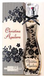 Christina Aguilera 75 ml