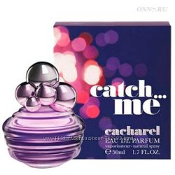 Cacharel Catch Me 80ml