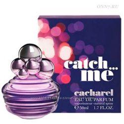 Cacharel Catch Me 80ml