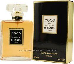 Chanel Coco 100ml