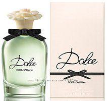 Dolce & Gabbana Dolce D&G 75мл