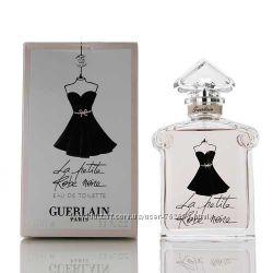 Guerlain La Petite Robe Noir Eau de Toilette 100ml