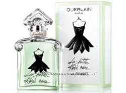 Guerlain La Petite Robe Noire Eau Fraiche 100мл