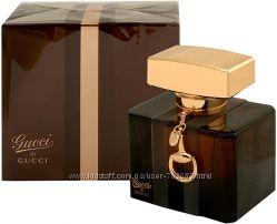 Gucci By Gucci 75ml