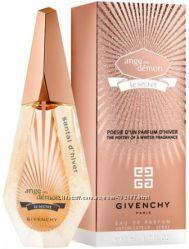 Givenchy Ange ou Demon Le Secret Santal dHiver