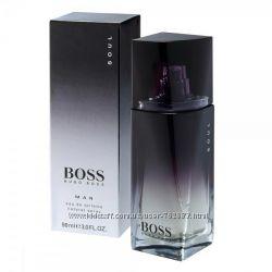 Hugo Boss Soul Man 90ml