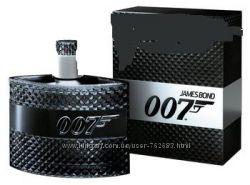 James Bond 007 75ml