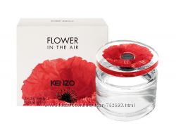 Kenzo Flower In The Air Kenzo100 ml