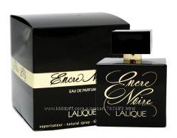 Lalique Encre Noir Pour Elle 100ml