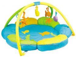 Развивающий коврик Подводное царство Canpol babies -  68003