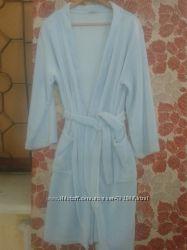 Шикарный банный халат. Скидка