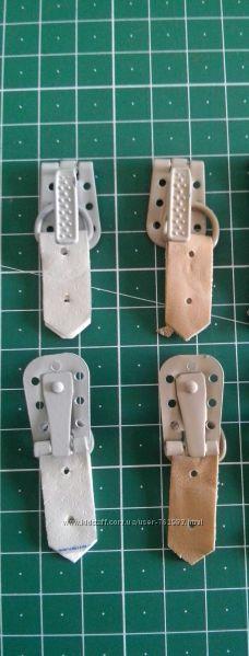 крючки для шубы  цена за 10 шт . шубные крючки