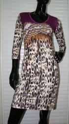 платье  Ice L, новое, размер 36