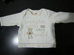 Джемперок на малыша