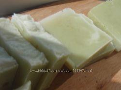 Мыло для взрослых изготовлено с нуля на крио био активных маслах