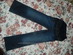 Очень удобные джинсы для беремменых