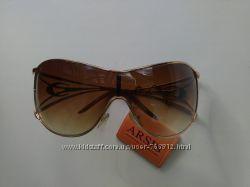Солнцезащитные очки arsis