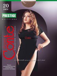 колготы Conte Prestige