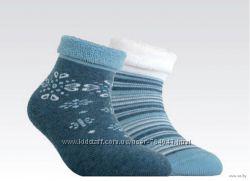 носки махровые CONTE