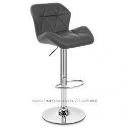 Высокие барные стулья HY 3008 New для стоек кафе, кухни Киев