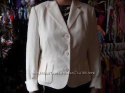 Пиджак 10 из США