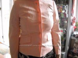 Пиджак  2  из США