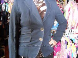 Пиджак 4 из США