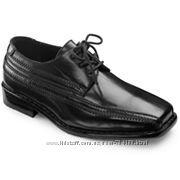 Туфли 5М для мальчика из США