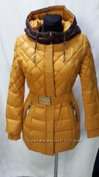 Нова куртка зимова н-ч холофайбер в-во Туреччина недорого