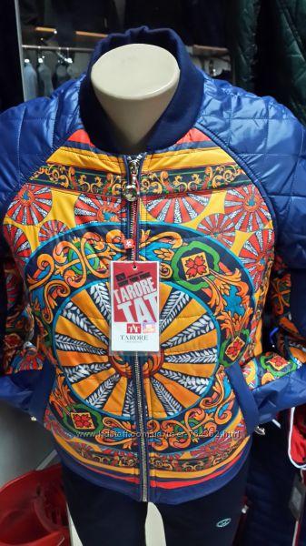 Стильні демисезонні куртки  42-48 розміри  ціна-якість