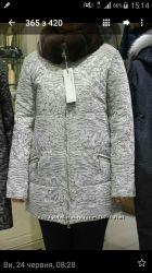 Нові надходження зимових курток на верблюжій шерсті