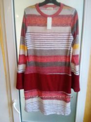 Стильне брендове плаття з Америки