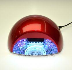 УФ LED лампа  CCFL 15 W
