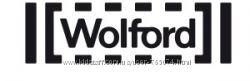 Замовлення з офіційного сайту Wolford. Доставка з ФранціїСША. Оригінал