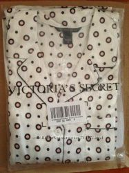 Піжама від Victoria&acutes Secret