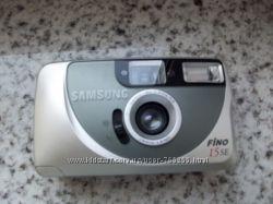 фотоаппарат Samsung Fino 15SE БУ