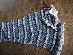 Новый шарф Kenneth Cole