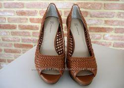 Новые туфли Style&Сo, р. 38