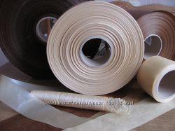 Оболочка искусственная коллагеновая для ветчин и вареных колбас 65 мм