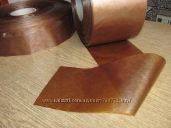 Оболочка искусственная коллагеновая для ветчин и вареных колбас 80 мм