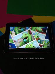 планшет RCA Viking Pro 32gb android 5