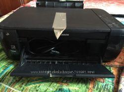 Canon mp280 продам принтер