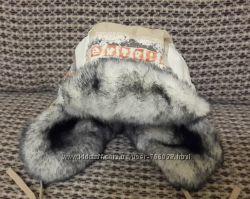 Зимние и демисезонные шапочки для мальчиков