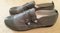 Закрытые туфли 23, 5 см