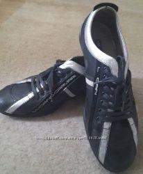 Туфли - ботиночки L&acuteCarvari 37 размер