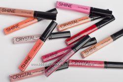 Блеск для губ Lip Studio Gloss 12 оттенков Акция