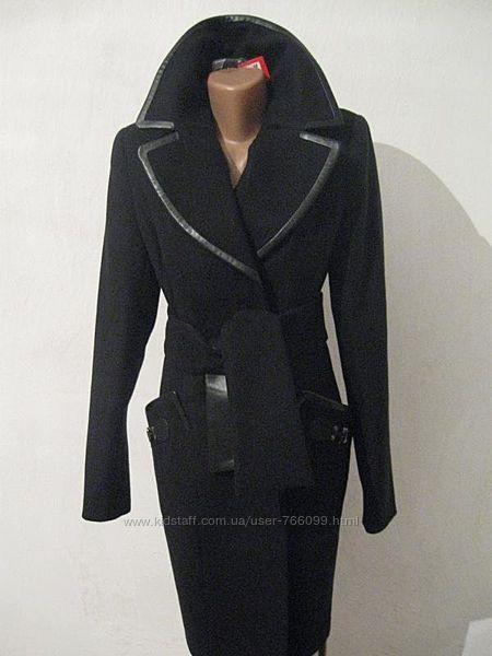 Пальто распродажа демисезонное 44-46 размер