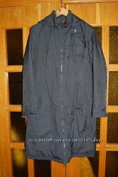 Пальто Cop Copine