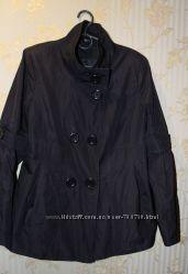продам легенькую куртку
