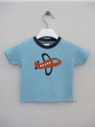 Детские футболки , США